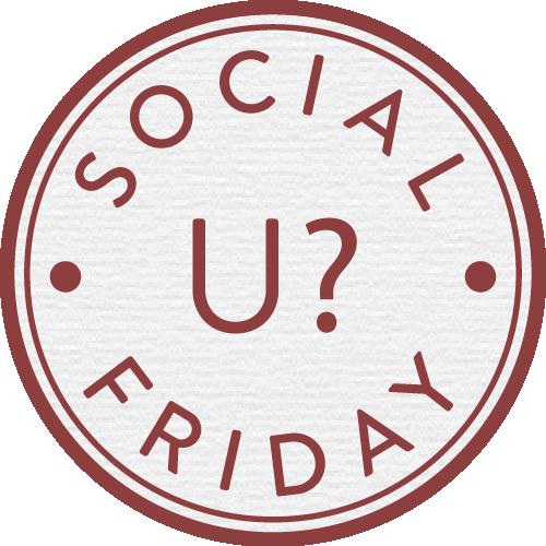 Social Friday